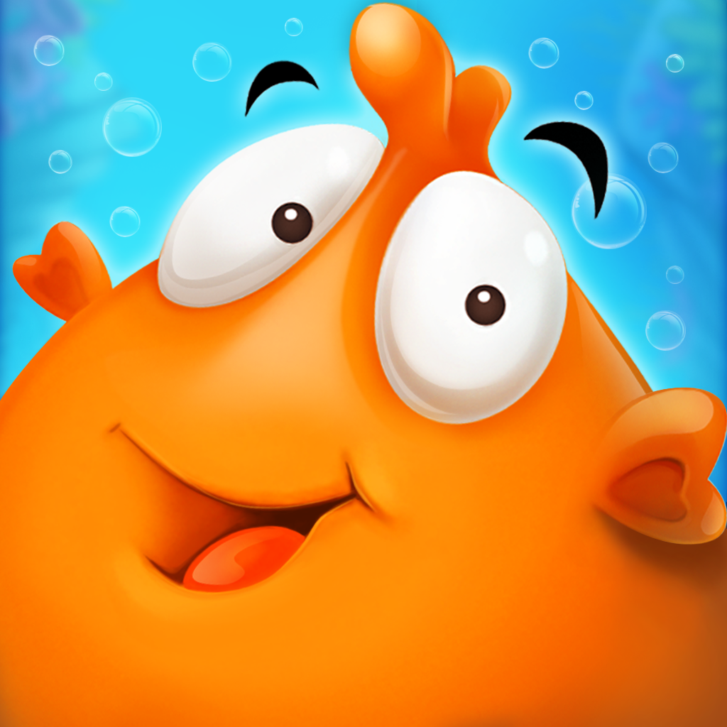 Todays Apps Gone Free Bellyfish Splashtop Personal