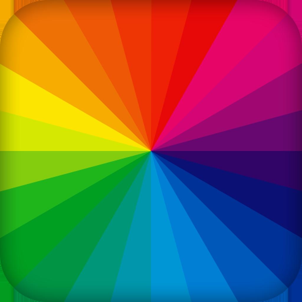 Bildbearbeitungssoftware Top Downloads - CHIP Fotor photo editor apk