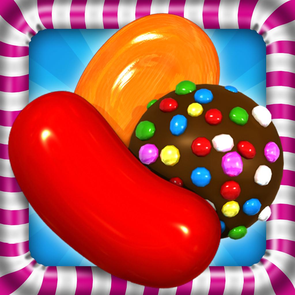 Candy Crush Saga  Apps on Google Play