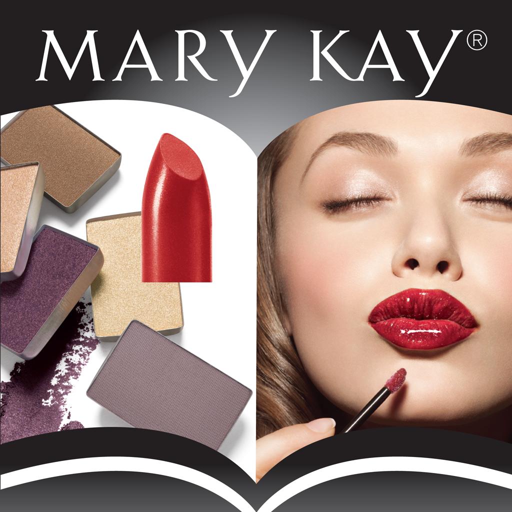 Я предлагаю закупаться высококачественной косметикой мэри кей со скидкой пермь 18 фотография