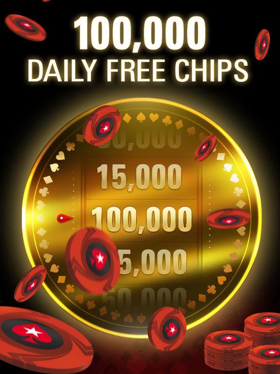 Online roulette winning strategies