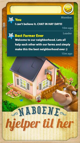 hay day fusk svenska gratis