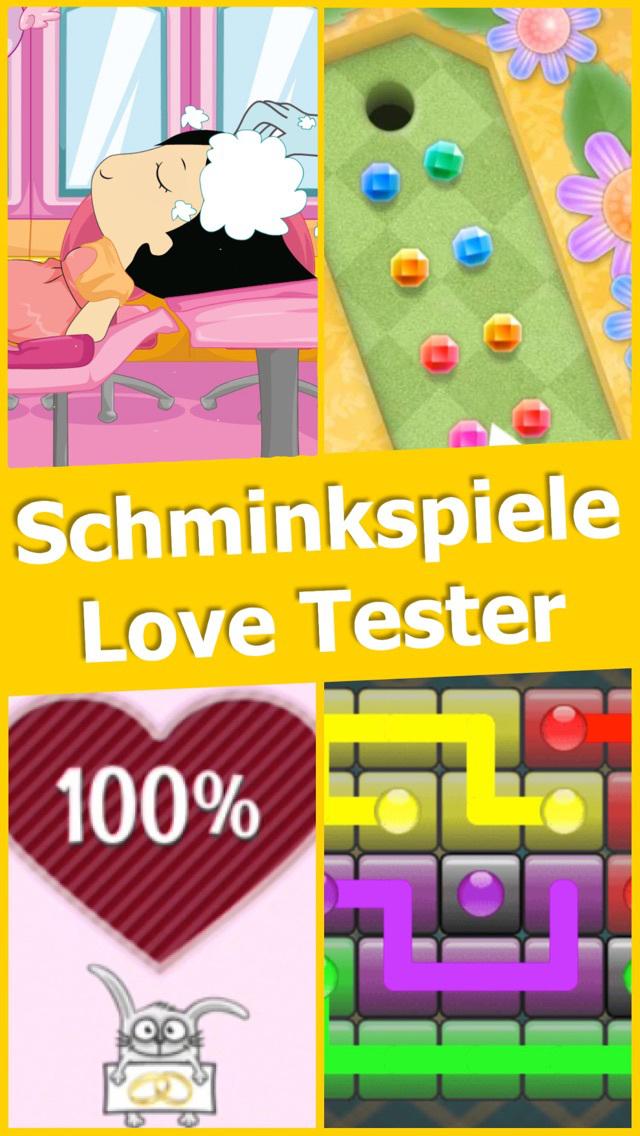 gratis app spiele