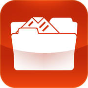 Files App Manager Lite - Smart Manager Document