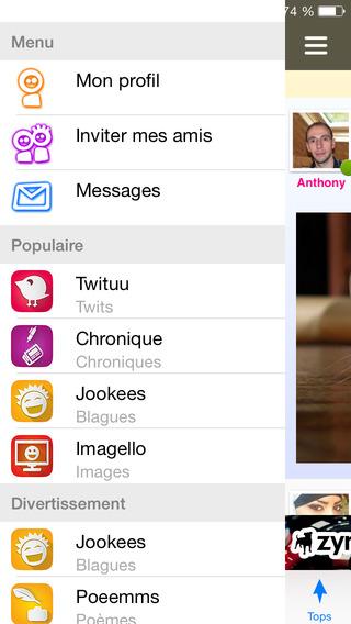 tinder i norge chat bøsse web