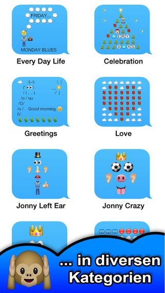 sms smileys free emoji emoticon kunst f r imessage whatsapp twitter emojis sticker im. Black Bedroom Furniture Sets. Home Design Ideas