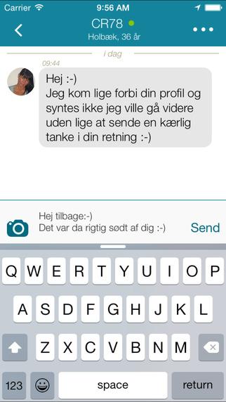 christian online dating sites review sogn og fjordane