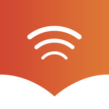 Free Audiobooks HQ - 10,000+ FREE Audio Books