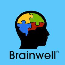 Brainwell - Brain Training & Memory Games for Free