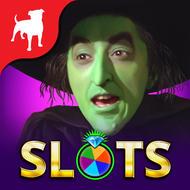 Hit it Rich! Casino Slots - Fruit Machines
