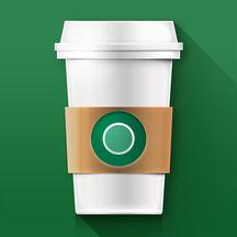 Secret Menu for Starbucks Free - Coffee Recipes