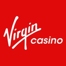 Virgin Casino: Free Vegas Slots and Casino Games