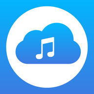 SoundTube - Free Music Streamer & Songs Player