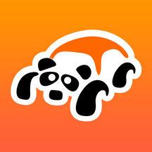 Parking Panda - On-Demand Parking Deals