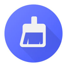 Power Clean - Clean Duplicate Photos, Scan Network