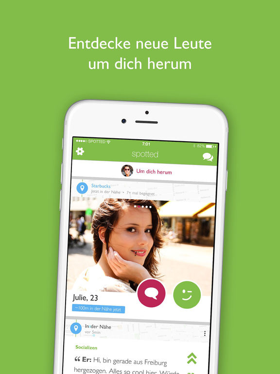 de beste dating sites eisenstadt umgebung