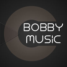 Bobby Music - Easy listen to music anytime