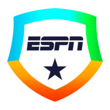ESPN Fantasy Football Baseball Basketball Hockey