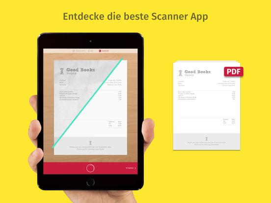 fax app iphone kostenlos