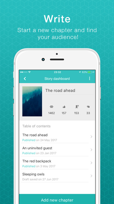 10 Best Diary Apps for iPhone & Android