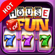 Slots - House of Fun Vegas Casino Games