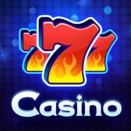 Big Fish Casino  Free Vegas Slots & Tournaments