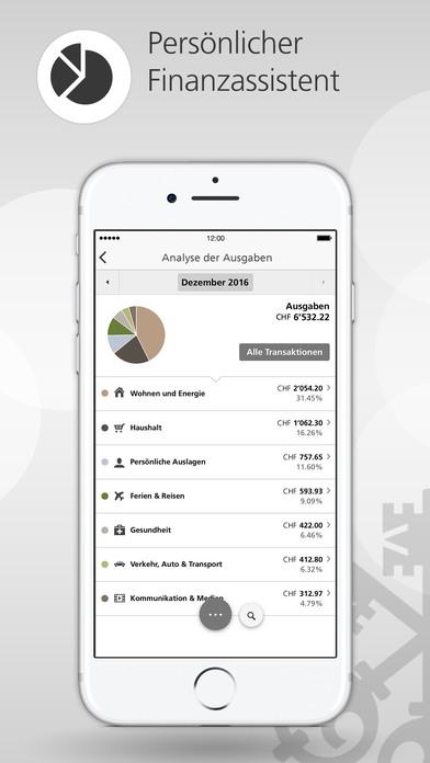 ubs mobile banking im app store. Black Bedroom Furniture Sets. Home Design Ideas