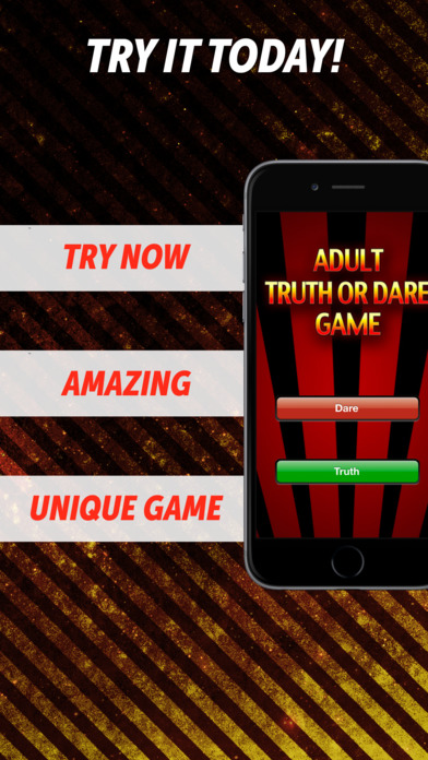 Dirty truth or dare game online for free