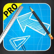 InstaLogo Pro Logo Creator - Graphics maker for logos, flyer, poster & invitation design