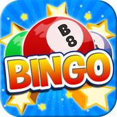 Free Bingo 2