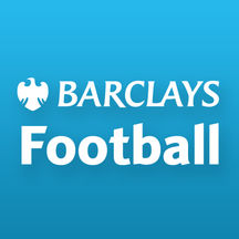 Barclays Football