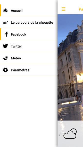 application iphone de rencontres