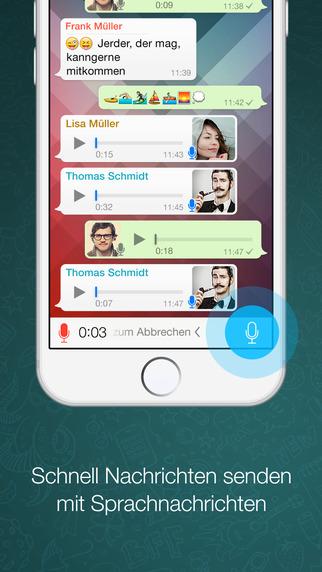 whatsapp fehler übertragung ausrufezeichen iphone