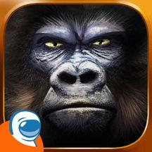 Super Gorilla Slots Journey Way