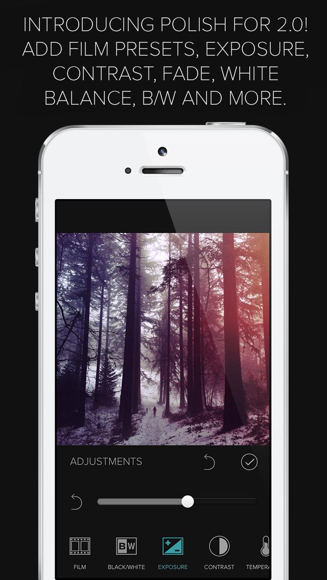 Iphone  Display Tauschen Preis