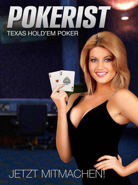 Kostenlos Texas Holdem Spielen Ohne Anmeldung