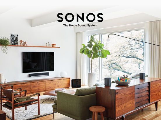 sc552x414 Sonos PLAYBAR Soundbar im Test Audio Entertainment Gadgets Multi-Room Reviews Technology Testberichte