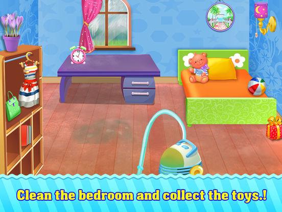 jeux de rangement et de nettoyage jeux de rangement gratuits jeux 2 filles jeux de nettoyage. Black Bedroom Furniture Sets. Home Design Ideas