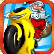 Cool Kids Fun Run - Best Dirt Bike Games for Boys & Girls