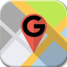 Google Maps Talk And Drive