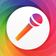 Karaoke - Sing Karaoke, Unlimited Songs!