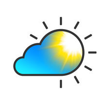 Weather Live - Weather Forecast & Alerts
