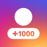 Get followers for instagram and get likes for free