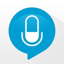 Speak & Translate - Live Voice and Text Translator