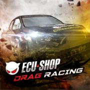 ECU=SHOP Drag Racing