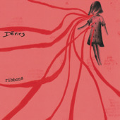 Ribbons lyrics