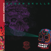 Sugar Skulls lyrics