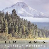 American Horizons lyrics