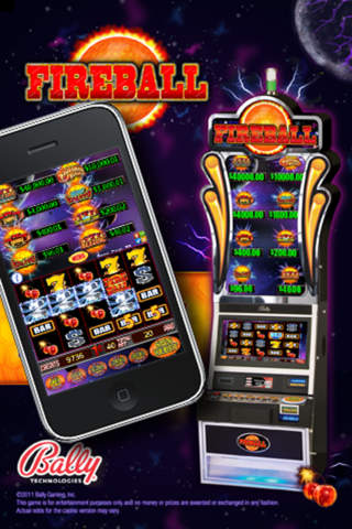 Fireball slots game download title dragunov 3 slot