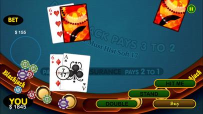 Stampede casino blackjack ameristar casino vicksburg mi
